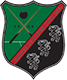United Snooker Club Ingolstadt e.V. Logo
